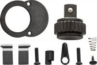 OMBRA Ремонтный комплект для ключа динамометрического A90039