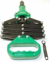 JONNESWAY Заклепочник ручной кулисный промышленный, 2.4 — 4.8 мм