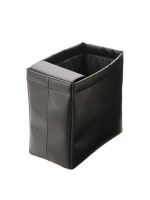 CARMATE Держатель универсальный Trash Box средний, c держателем салфеток